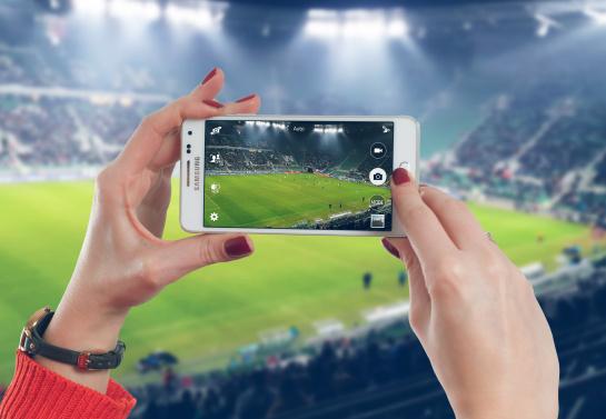 servicios clubes deportivos futbol